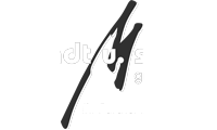 Logo brandt und schulz  Malerei GmbH ®