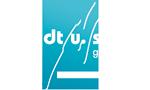 brandt und schulz GmbH® Ihr Partner im Handwerk in Königs Wusterhausen