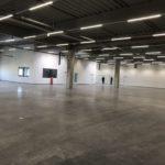 Brandt und Schulz Bodenbeschichtungen, Bodengestaltung, Spezialbeschichtungen, Garagenbeschichtungen, Epoxidbeschichtungen
