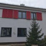 Brandt & Schulz WDVS Wärmedämm-Verbundsysteme