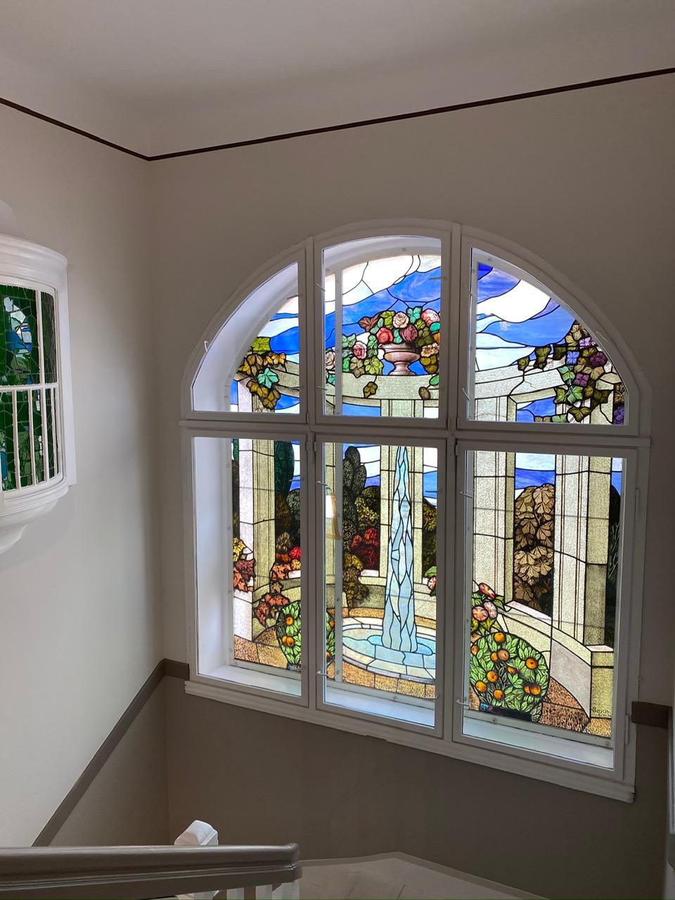Brandt & Schulz Malerarbeiten