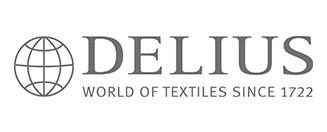 Logo Delius