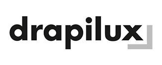 Logo Drapilux