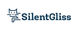 Logo Silent Gliss