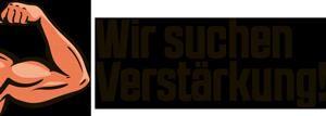 Brandt & Schulz Stellenanzeige